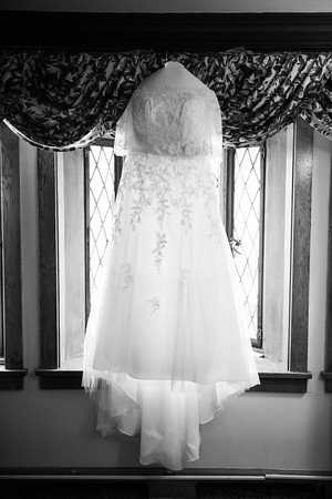 Mariana_Edelman_Photography_Cleveland_Wedding_Carr_Johnson_0228