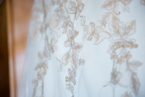 Mariana_Edelman_Photography_Cleveland_Wedding_Carr_Johnson_0232