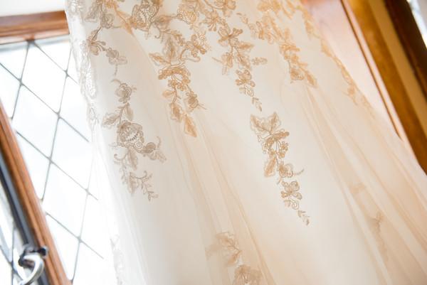 Mariana_Edelman_Photography_Cleveland_Wedding_Carr_Johnson_0234
