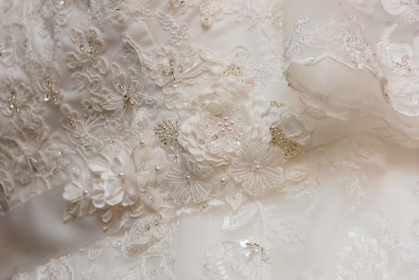 Mariana_Edelman_Photography_Cleveland_Wedding_Carr_Johnson_0231