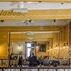 Trianon Pizzeria Selfie