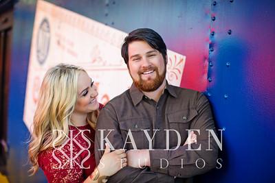 Kayden-Studios-Favorites-Engagement-511