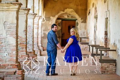 Kayden-Studios-Favorites-Engagement-507