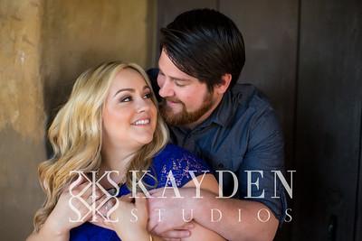Kayden-Studios-Photography-Engagement-109