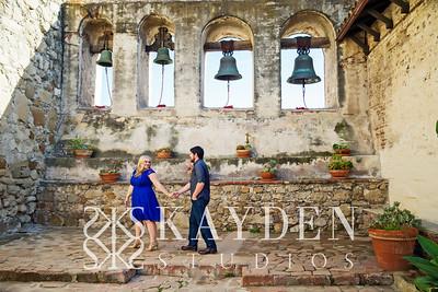 Kayden-Studios-Favorites-Engagement-506