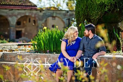Kayden-Studios-Favorites-Engagement-504