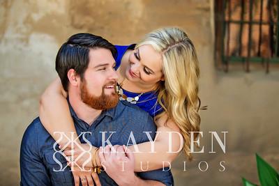 Kayden-Studios-Favorites-Engagement-503