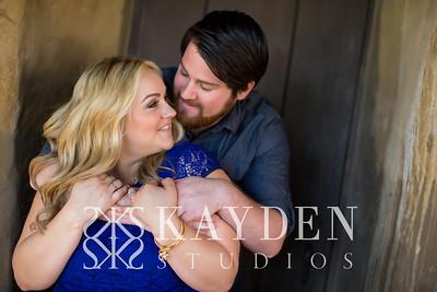 Kayden-Studios-Photography-Engagement-108