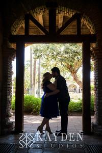 Kayden-Studios-Photography-Engagement-112