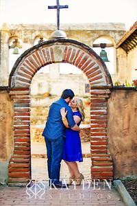 Kayden-Studios-Favorites-Engagement-501