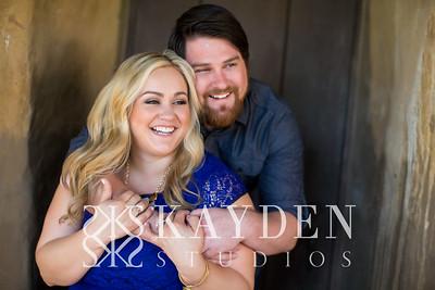 Kayden-Studios-Photography-Engagement-105