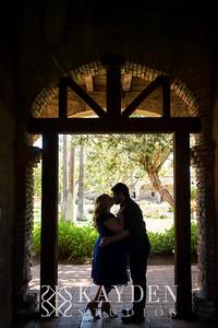 Kayden-Studios-Photography-Engagement-111