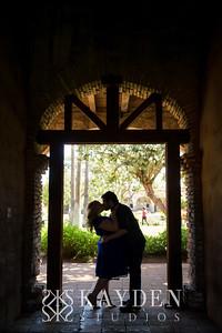 Kayden-Studios-Photography-Engagement-114