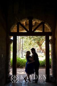 Kayden-Studios-Photography-Engagement-110