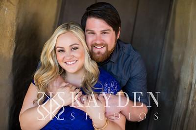 Kayden-Studios-Photography-Engagement-103