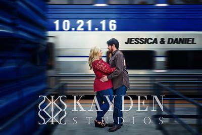 Kayden-Studios-Favorites-Engagement-514