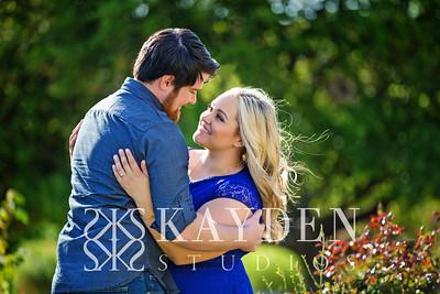 Kayden-Studios-Favorites-Engagement-509
