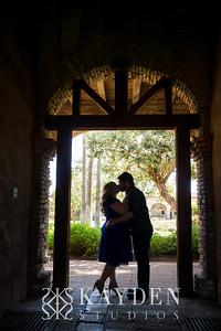Kayden-Studios-Photography-Engagement-113