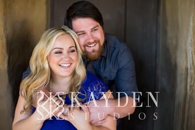 Kayden-Studios-Photography-Engagement-106