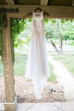 Jessica & Eugene Wedding Highlights