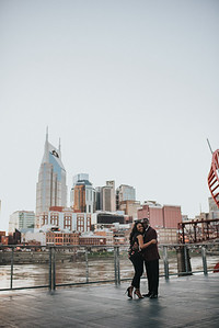 Nashville Wedding Collection-21
