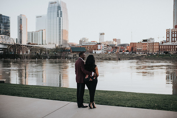 Nashville Wedding Collection-17