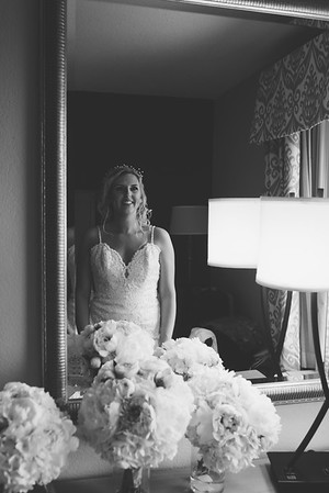 NashvilleWeddingCollection-23