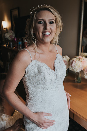 NashvilleWeddingCollection-22