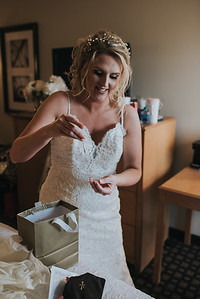 NashvilleWeddingCollection-17