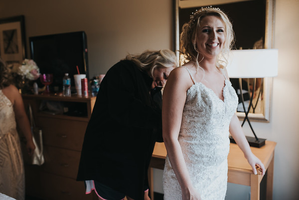 NashvilleWeddingCollection-21