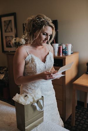 NashvilleWeddingCollection-14