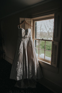 Nashville Wedding Collection-8