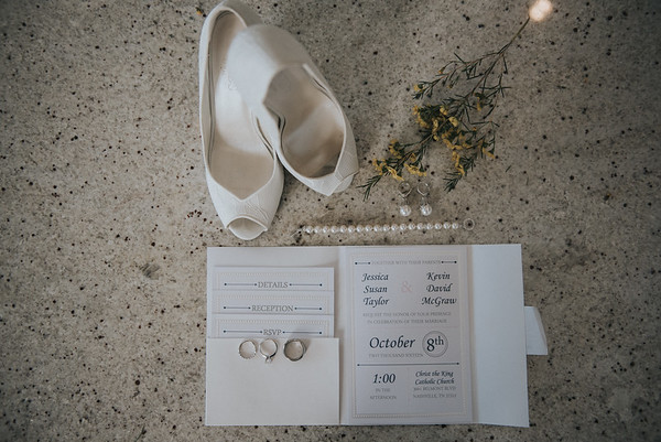 Nashville Wedding Collection-18