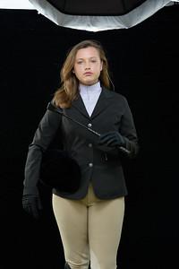 Sports Portrait-4916