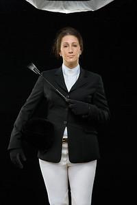 Sports Portrait-4909