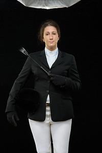 Sports Portrait-4910