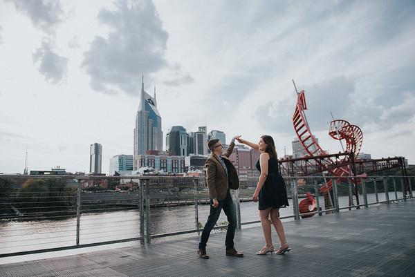 NashvilleWeddingCollection-12