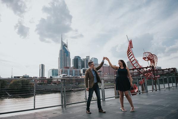 NashvilleWeddingCollection-11