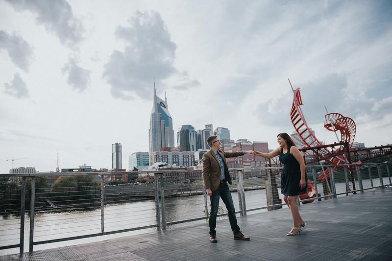 NashvilleWeddingCollection-13