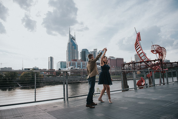 NashvilleWeddingCollection-9