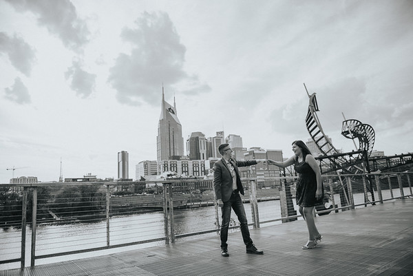 NashvilleWeddingCollection-14