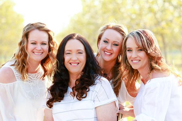 Jessica Smith Family