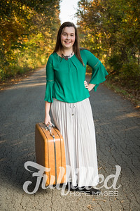 Jessica Sproat Senior Portraits (11)
