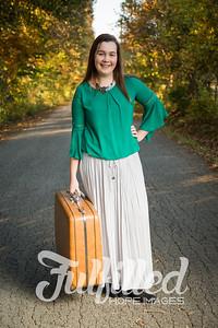 Jessica Sproat Senior Portraits (11)