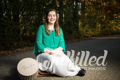 Jessica Sproat Senior Portraits (13)