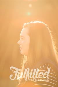 Jessica Sproat Senior Portraits (4)