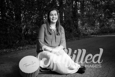 Jessica Sproat Senior Portraits (14)