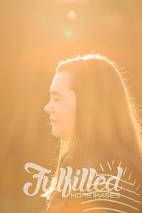 Jessica Sproat Senior Portraits (3)