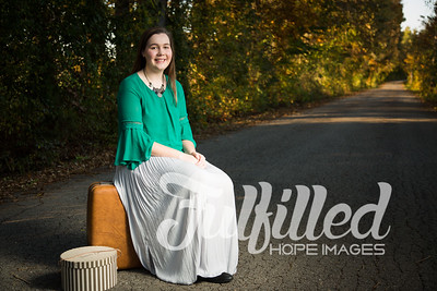 Jessica Sproat Senior Portraits (18)