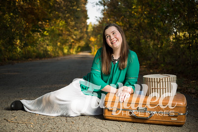 Jessica Sproat Senior Portraits (6)